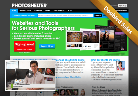 Photoshelter-Case-Study-Graphic-v2