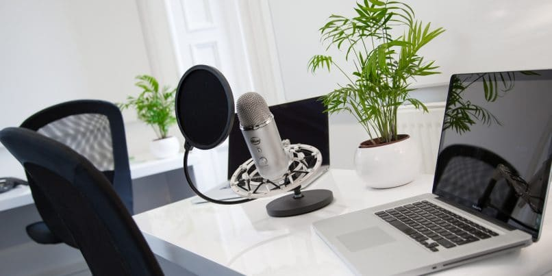 How to grow your business with webinars | Conversion Rate Experts