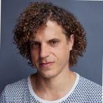 Ron Patiro, PayPal